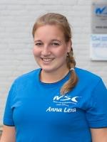 Anna-Lena Baumeister