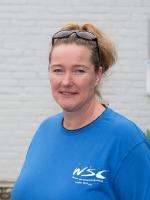 Andrea Locher-Knickenberg
