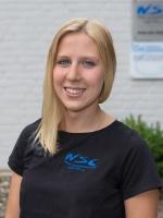 Alina Müller