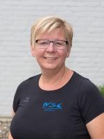 Angelika Schalenbach