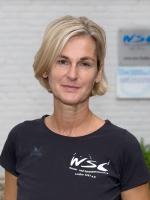 Claudia Teschendorf