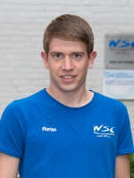 Florian Podschun