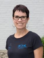 Iris Thiele