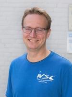 Jochen Herkenrath
