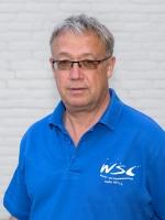 Karl-Heinz Fleck