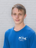 Lars Buchholz