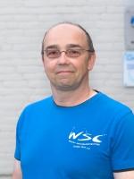 Stefan Diessner