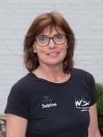 Sabine Podschun