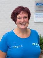 Tatjana Baumeister